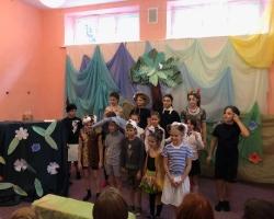 teatrschool_2
