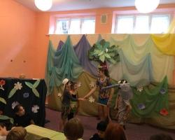 teatrschool_4
