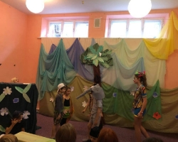 teatrschool_5