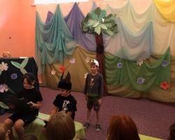 teatrschool_6